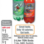 Walgreens Top Deals for the week of 3/31