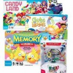 Hasbro Board Games only $1.99 SHIPPED!