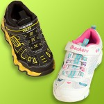 Skechers Shoes Sale: up to 50% off!