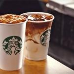 Starbucks $10 gift card for $5!