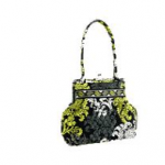 Vera Bradley Sale: save an additional 20% off all sale items!