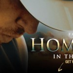Home Run movie review