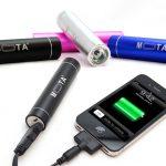 Smartphone Mota Battery Stick only $19.99 shipped!