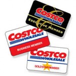 Costco membership plus $50 in FREEBIES for $55!