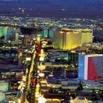 Las Vegas Hotel Sale:  2 nights for $24!