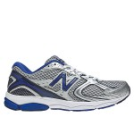 Men's New Balance Running Shoes only $27.99!