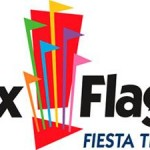 Six Flags Fiesta Texas $15 off coupon!