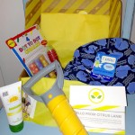 Citrus Lane Care Package for Kids only $12.50 shipped!