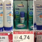 Top Target Deals: cheap Coppertone sunscreen, Febreze, and Bayer!