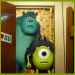 Monsters University Review: where it all started!