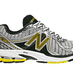 Men's New Balance Running Shoes only $39.99 shipped!