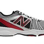Men's New Balance Cross-Training Running Shoes only $29.99!