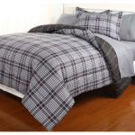 Two COMPLETE Bed in a Bag Bedding Sets for $64.88 shipped!
