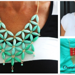 Designer Inspired Necklaces only $6.99!