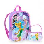 Disney Backpacks only $4.95 each!