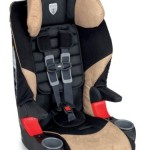 Britax Frontier Booster and Car Seat only $185 shipped!