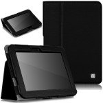 Case Crown Kindle Fire HD case only $2.99!