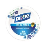 Dixie Heavy Duty Paper Bowls just $1.48 per package shipped!