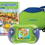 LeapFrog Leapster 2 bundle only $42.86 shipped!