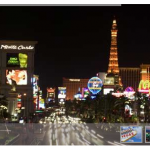 MGM Grand Las Vegas: 2 nights for $99!