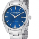 Stuhrling Men's and Women's Classic watches just $49.99 shipped!