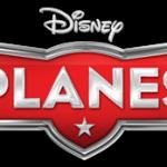 Disney Planes Movie Review!