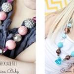 Very Jane jewelry deals!