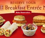 free-chick-fil-a-breakfast