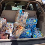 Kroger Mega Sale Stock up Deals on Cereal, Water, and Crystal Light!