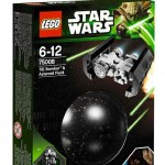 LEGO® Sets for $10 or less!