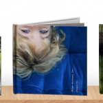 Save 15% on Blurb Photo Books!