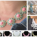 J Crew Inspired Jewelry Blow Out Sale: prices start at $4.99!
