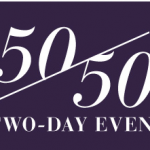 Lane Bryant 50% off sale today only!
