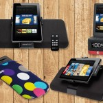 FREE Voucher to save 50% on Kindle Fire accessories!