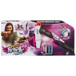 Nerf Rebelle Heartbreaker Bow just $8.60 after coupons!
