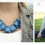 Jewelry Deals starting at $6.99 on Jane.com!