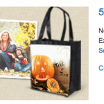 Personalized Photo Gifts for $3.50 each SHIPPED!