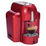 Win a Bialetti Espresso Machine