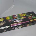 Rainbow Loom Bracelet Making Kit Deal!
