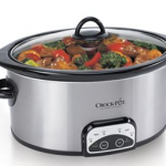 Kohl's Crock Pot Deals