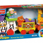 Kohl's Early Bird Toy Deals!