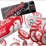 My Coke Rewards Double Points Promotion!