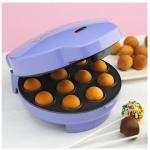 Babycakes Cake Pop Maker just $7.19 SHIPPED!