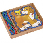 HUGE Melissa & Doug Toys Sale!