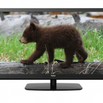 32″ LED HDTV only $160 SHIPPED plus $45 in Kohl's cash!