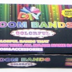 DIY Loom Band Kit only $5.90
