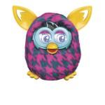Furby Boom Price Drop to $29!