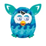Furby Boom on sale for $40!