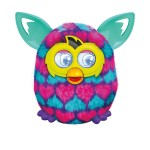 Furby Boom Price Drops to $39.99 shipped!