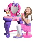 Just Play Minnie Mouse Vanity on sale for $29.99